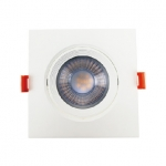ECO-version Downlights